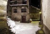 neve-sul-biellese-19-novembre-biella24-003