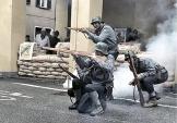 sagliano-rievocazione-grande-guerra-billa24-005