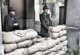 sagliano-rievocazione-grande-guerra-billa24-009