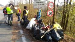 valsessera-pulitura-boschi-strade-biella24-002