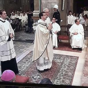 vescovo-farinella-biella24