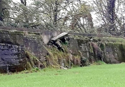 vigliano-acquedotto-rotto-biella24-001