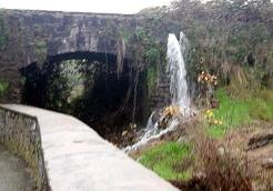 vigliano-acquedotto-rotto-biella24-002