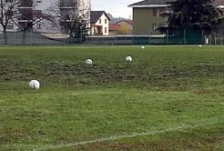 vigliano-vandali-campo-biella24-002