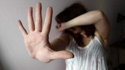 violenza-donne-biella24