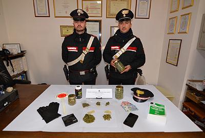 biella-arresto-dicembre-18-biella24-001