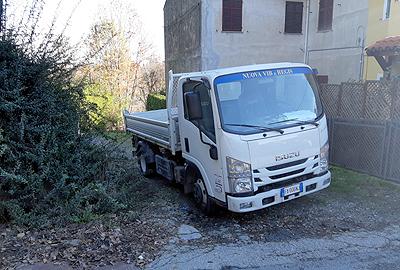 biella-cantone-vindolo-27-nov-biella24-002