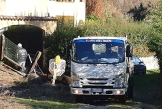 biella-cantone-vindolo-27-nov-biella24-003