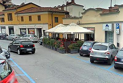 biella-city-bar-biella24