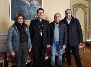 biella-incontro-vescovo-fucina-biella24