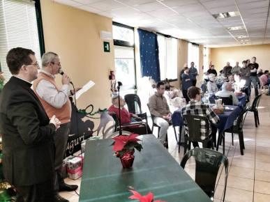 biella-visita-vescovo-anffas-natale-18-biella24-001