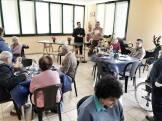 biella-visita-vescovo-anffas-natale-18-biella24-002