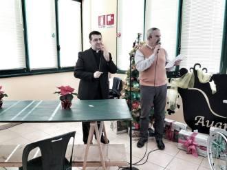 biella-visita-vescovo-anffas-natale-18-biella24-003
