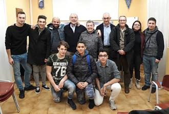 calcio-nuovi-arbitri-dicembre-18-biella24-001