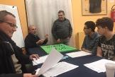 calcio-nuovi-arbitri-dicembre-18-biella24-002