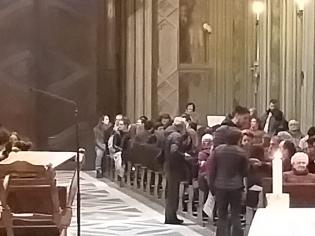 cossato-visita-vescovo-biella24-001