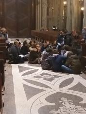 cossato-visita-vescovo-biella24-002