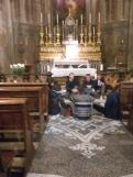 cossato-visita-vescovo-biella24-003