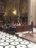 cossato-visita-vescovo-biella24-005