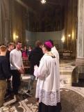 cossato-visita-vescovo-biella24-006