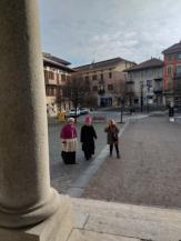 cossato-visita-vescovo-biella24-007