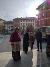 cossato-visita-vescovo-biella24-008