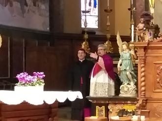 cossato-visita-vescovo-biella24-010