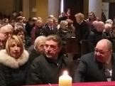 cossato-visita-vescovo-biella24-011