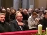 cossato-visita-vescovo-biella24-012