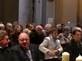 cossato-visita-vescovo-biella24-013