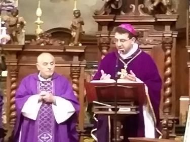 cossato-visita-vescovo-biella24-014