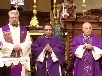 cossato-visita-vescovo-biella24-015