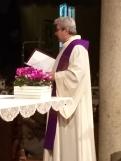 cossato-visita-vescovo-biella24-016
