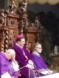cossato-visita-vescovo-biella24-017