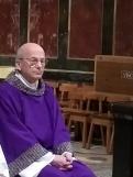 cossato-visita-vescovo-biella24-018