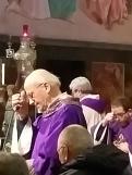 cossato-visita-vescovo-biella24-019