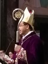 cossato-visita-vescovo-biella24-020