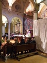 cossato-visita-vescovo-biella24-021
