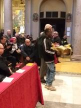 cossato-visita-vescovo-biella24-022