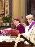cossato-visita-vescovo-biella24-025