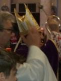 cossato-visita-vescovo-biella24-026