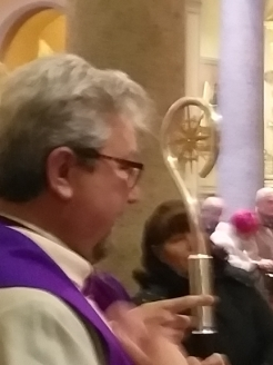 cossato-visita-vescovo-biella24-028
