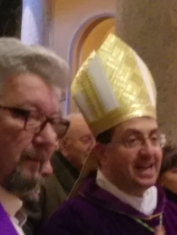 cossato-visita-vescovo-biella24-029