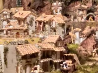 cossato-visita-vescovo-biella24-030
