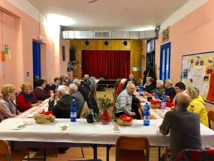 miagliano-natale-18-festa -anziani-biella24-002