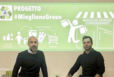 miagliano-progetto-green-biella24