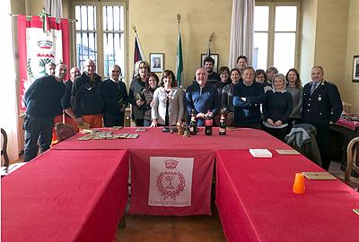 mongrando-auguri-comune-natale-18-biella24
