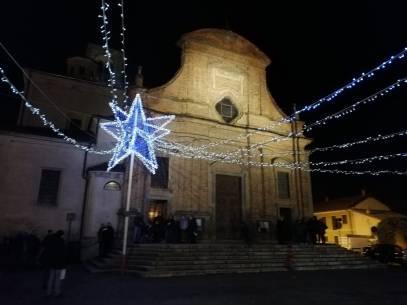 piazza natale 2