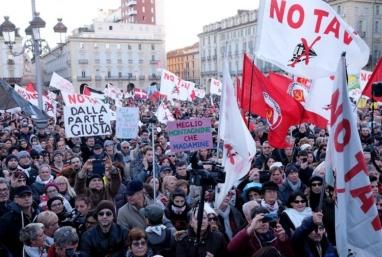 protesta-no-tav