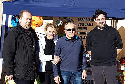 sordevolo-natale-fucina-biella24-002